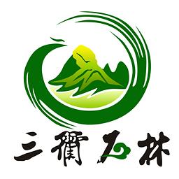 三衢石林 1.0.0