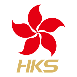 香港卫视 2.1.4