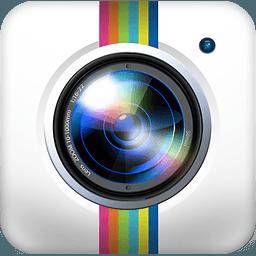 时间相机 1.59