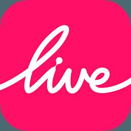 LIVE 3.6.0.6