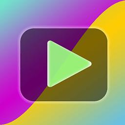 音乐照片播放器 10.9