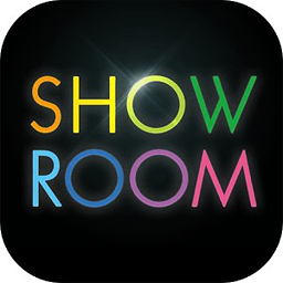 SHOWROOM - free live streaming 4.4.0.1