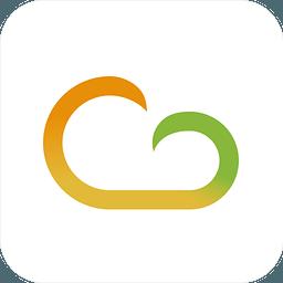 彩云天气 3.0.5