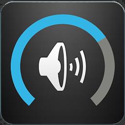 Slider Widget 0.9.8.2