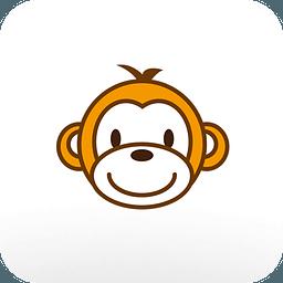 萌豆网 1.3.0