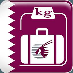 航空行李计算器 2.16