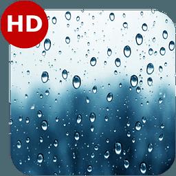 下雨的声音 4.6.0