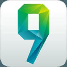 Ninebot 3.7.1