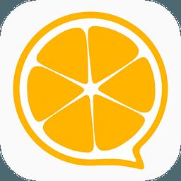 柠檬美食 2.2.6