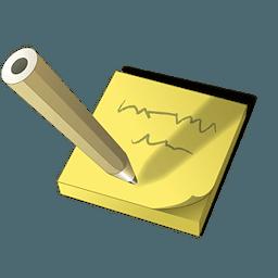 快速笔记 KTodo 2.1