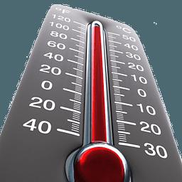 温度计免费