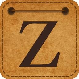 字体助手 2.3.0
