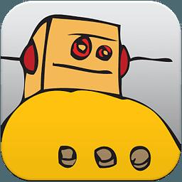 Instructables创意分享 2.0.4