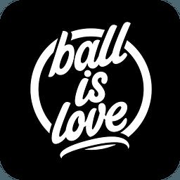 ballislove 3.6.1