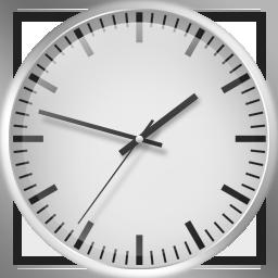 悬浮时钟 1.1.2