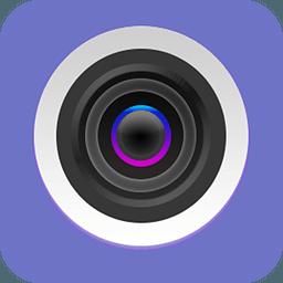 CamHi 3.0.38