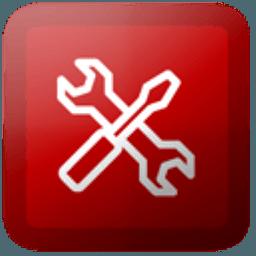 Root工具箱汉化版 3.0.3