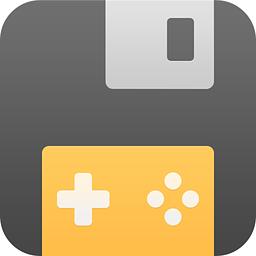 游戏存档 1.4
