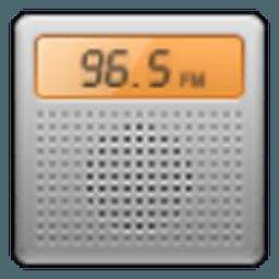 调频收音机 3.1.8