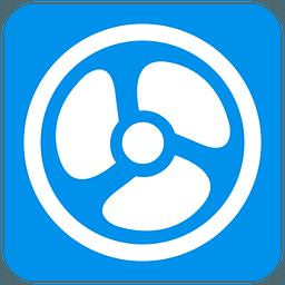 降温大师3.3.06 官方版