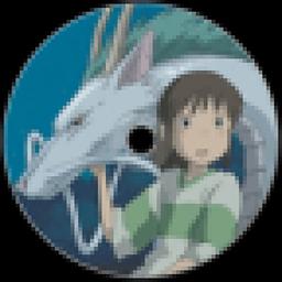 动漫原声 2.4.9
