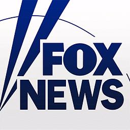 Fox News 福克斯新闻 2.4.0