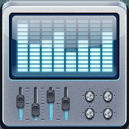 GrooveMixer - ...
