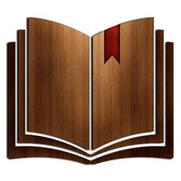 免费小说阅读