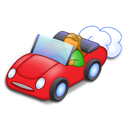 启动项管理1.9.7