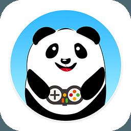 熊猫加速器1.1.23