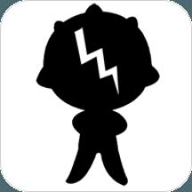 电工专家 2.0.0