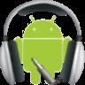 有线耳机修复 2.7.0.1