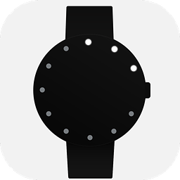 SmartFit Watch 2.6