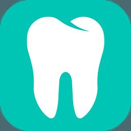 牙医管家 3.3.1
