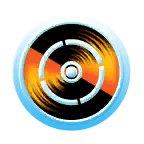 变形圆轮 2.2.2.3