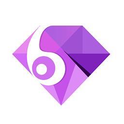 水晶DJ 4.1.8