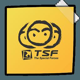 tsf桌面Memo便签插件 1.6