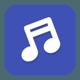 无损高保真音乐播放器 1.7.14