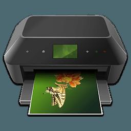 Canon Easy-PhotoPrint 2.5.0