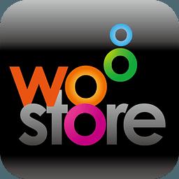 沃商店7.1.0