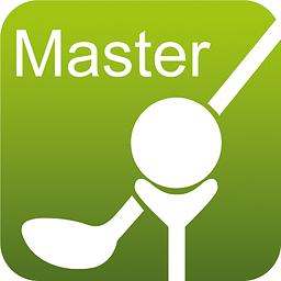 高尔夫大师MasterGolf 2.8