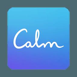 静静Calm 3.1.1