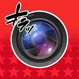 漫画相机 1.3