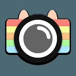 猫眼图博 / 猫眼图博 1.5.4