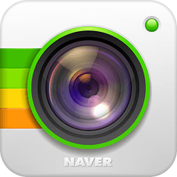 naver相机 1.9.15
