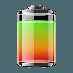 电池Battery