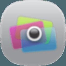 OCR图片扫描器