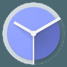 时钟:Clock 4.6.1