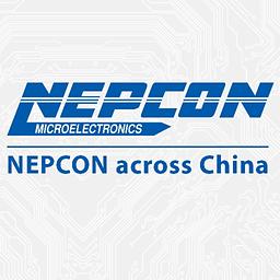 NEPCON 2.5