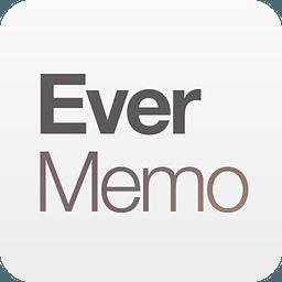 Evermemo 印象便签 1.1.5